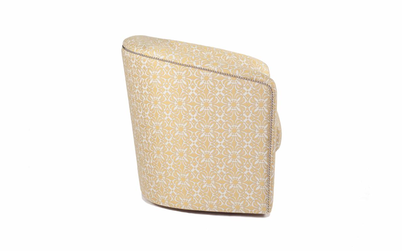 greta chair side.jpg