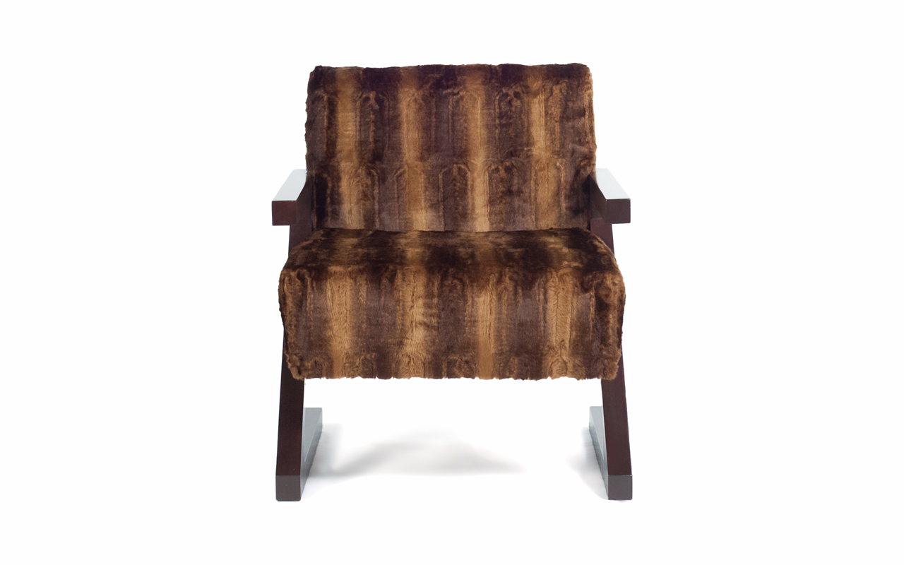 z chair mink front.jpg
