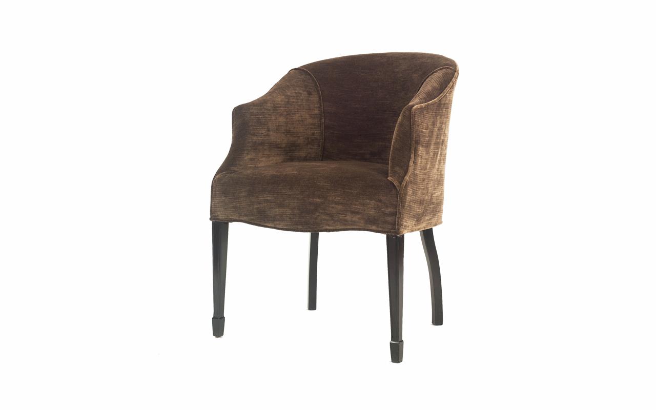 Claude Chair.jpg
