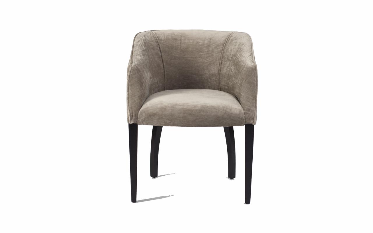 claude chair front.jpg