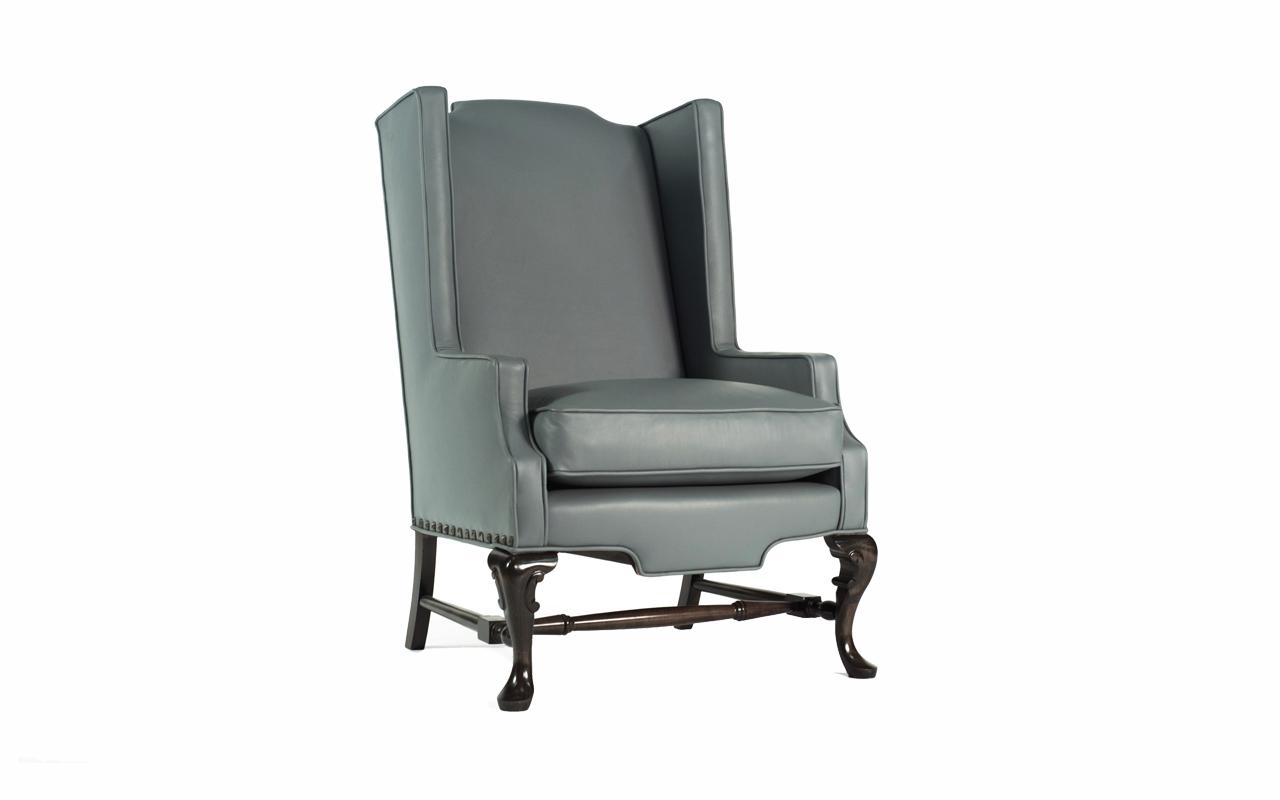 Charles Wing Chair.jpg