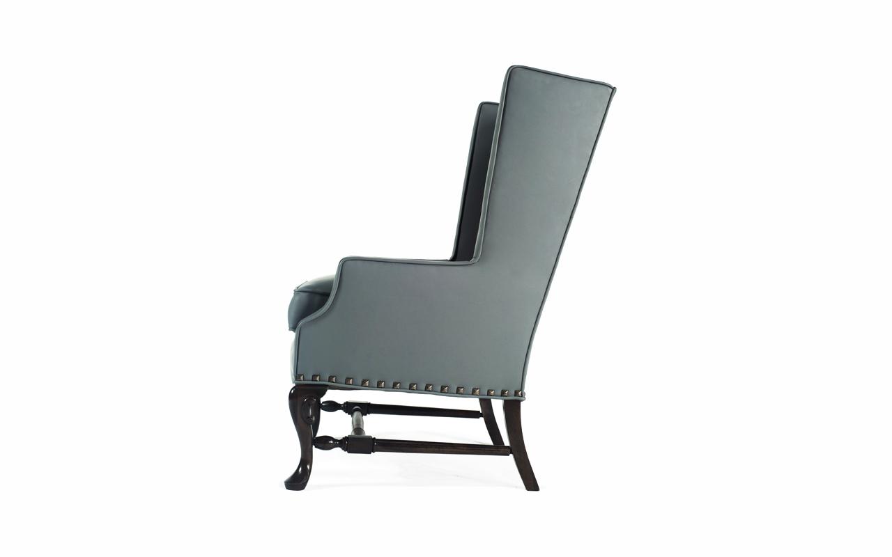 charles wing chair side.jpg