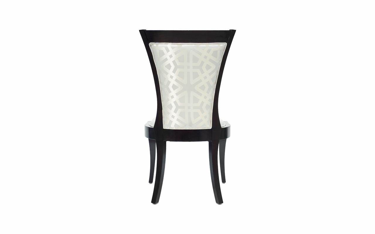 kate chair back.jpg