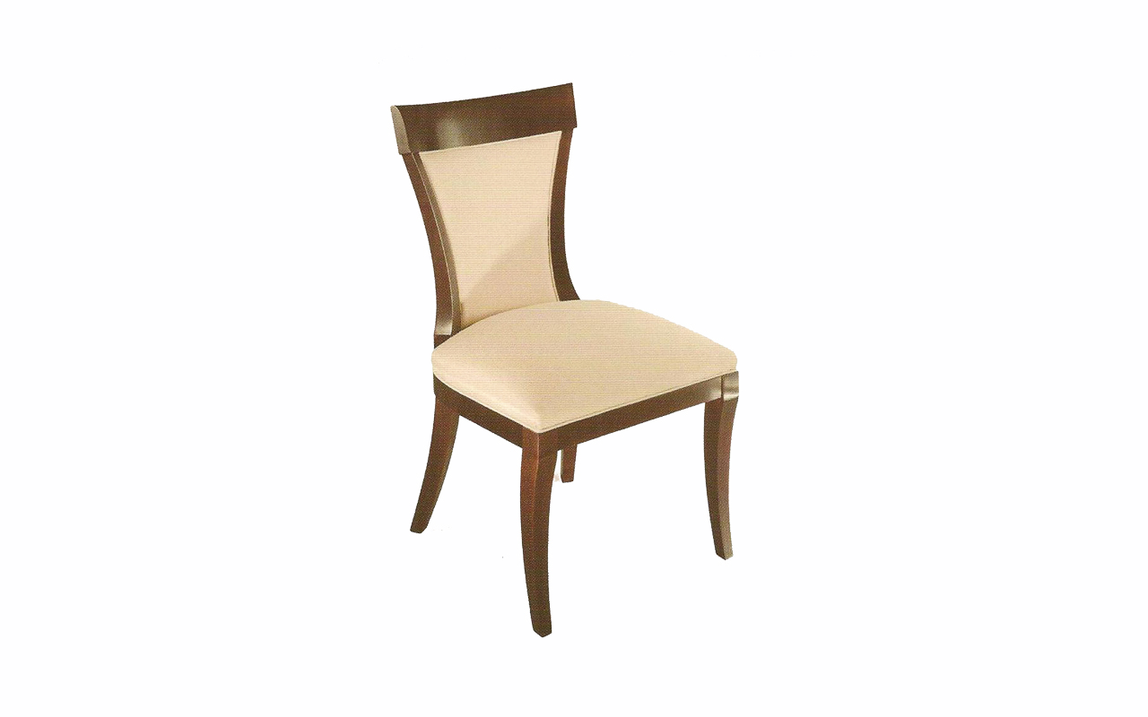 catherine chair.jpg