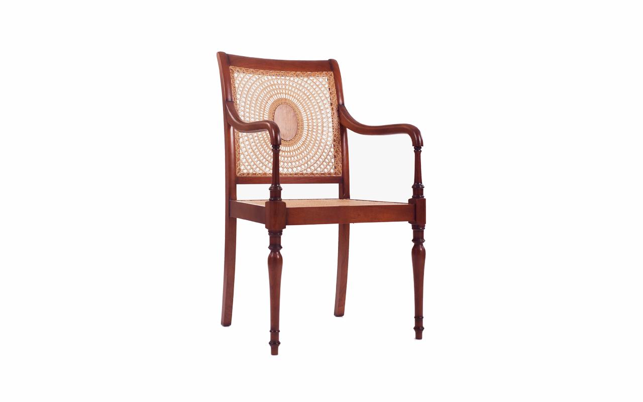 Amelie Armchair.jpg