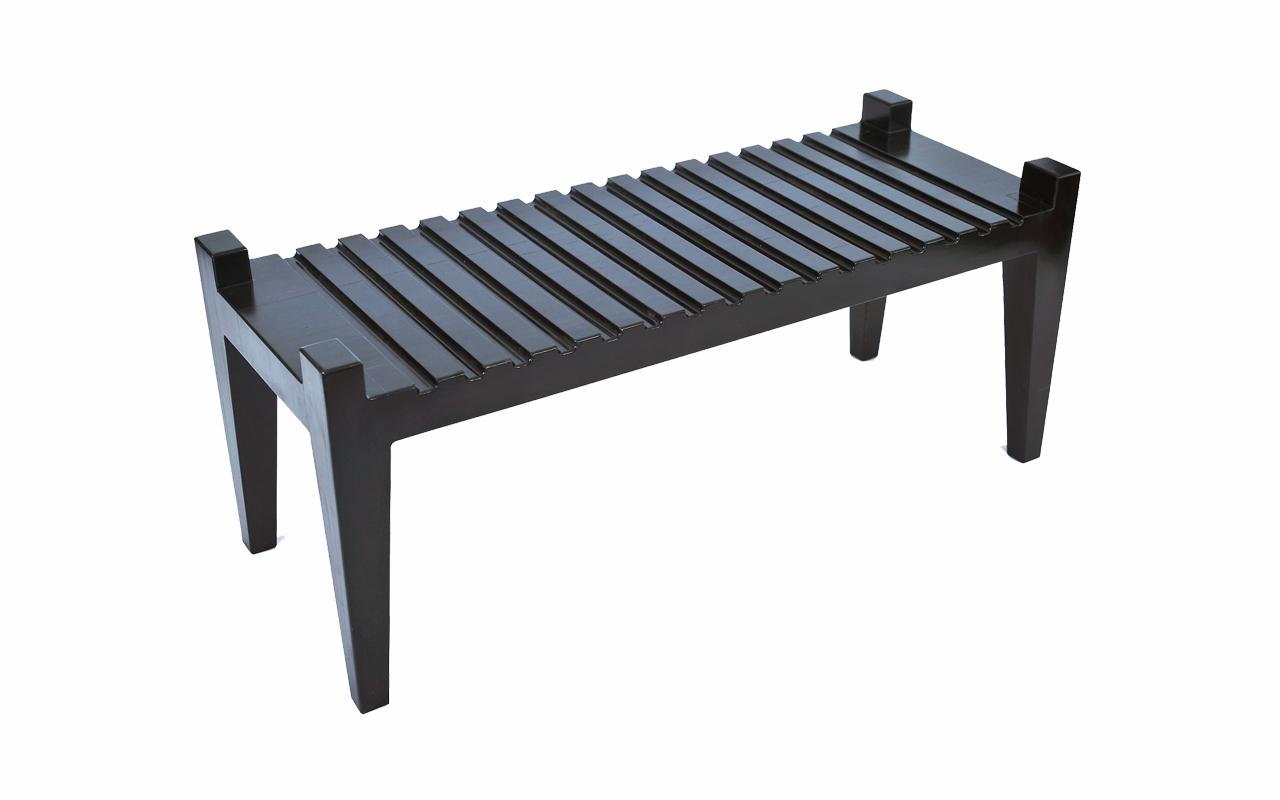 marco bench.jpg