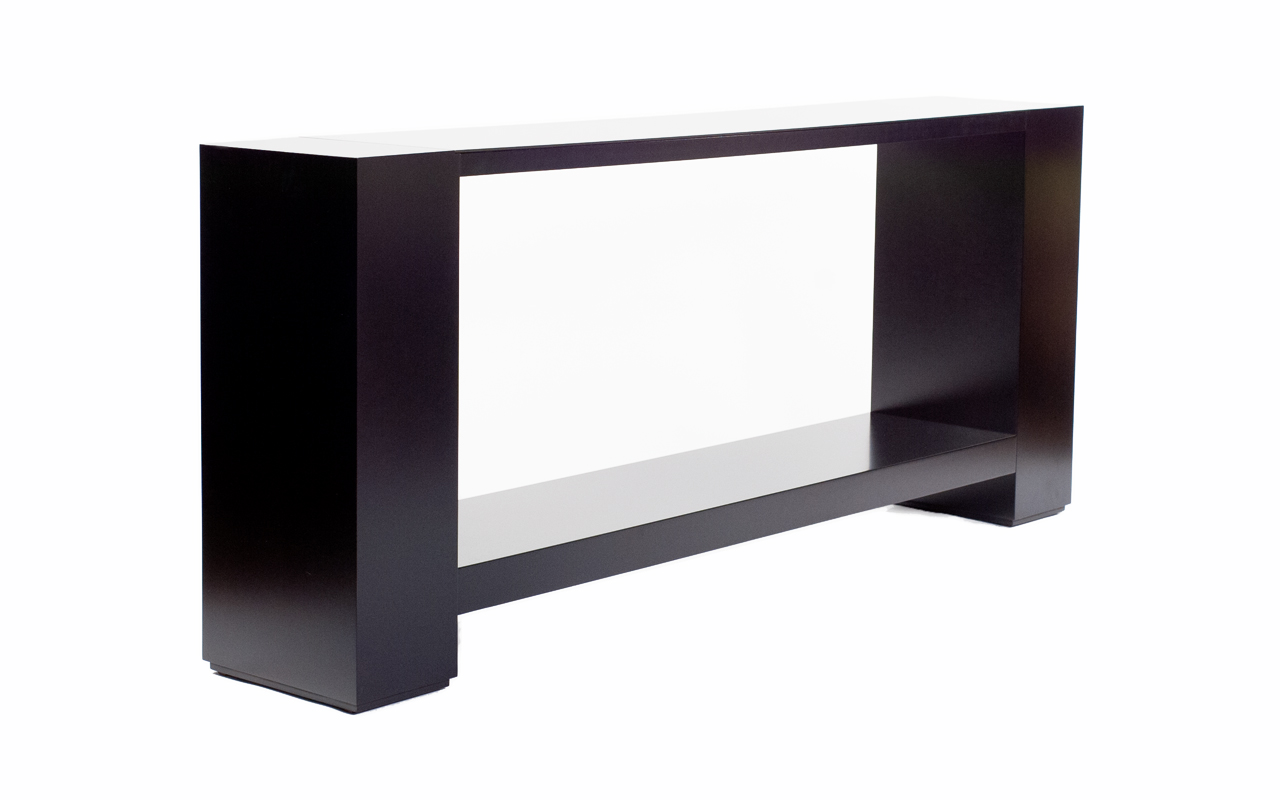 joao console table.jpg