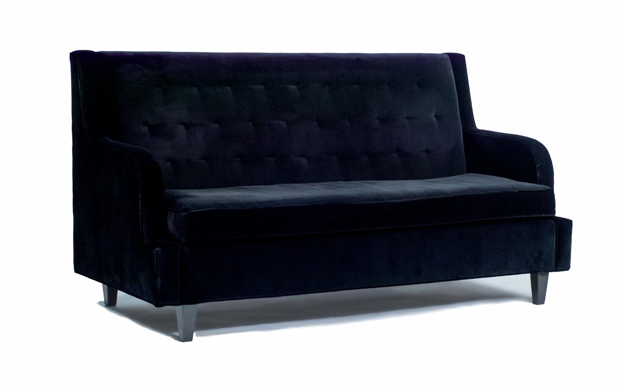 Gem Sofa ™