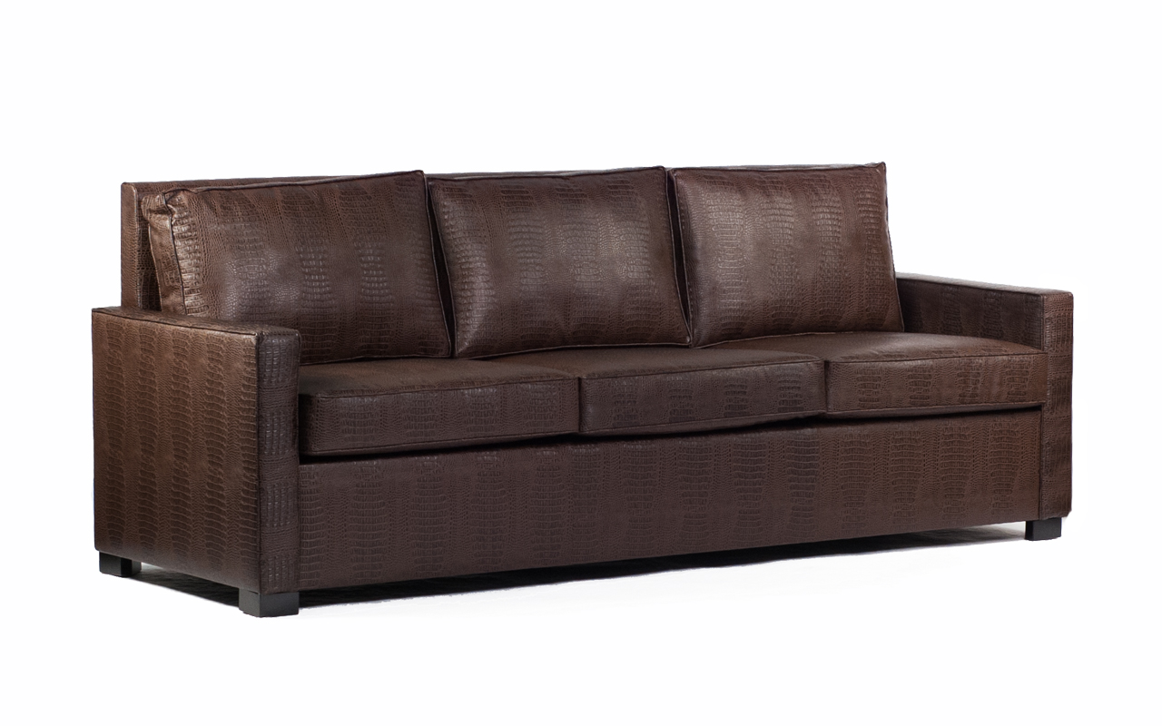 brian sofa angle.jpg
