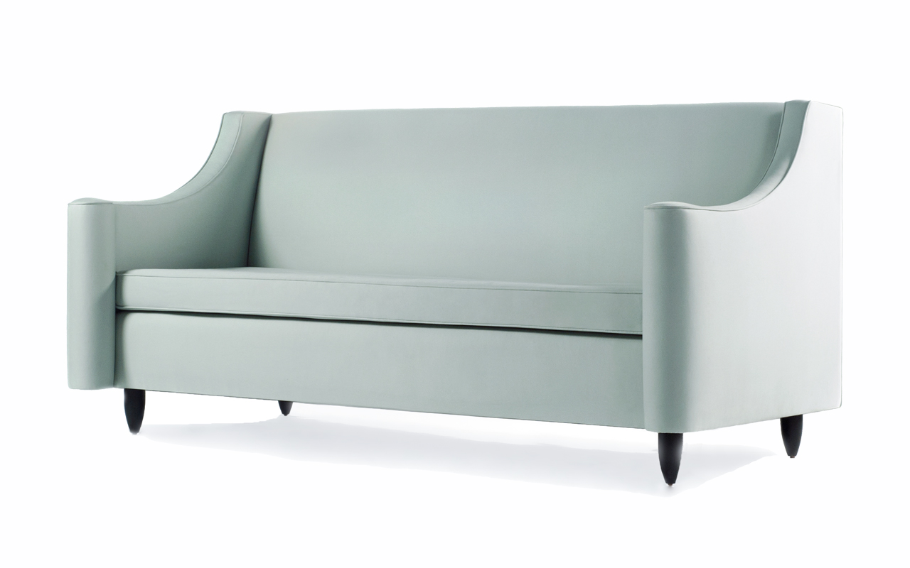 Ukiyo Sofa.jpg