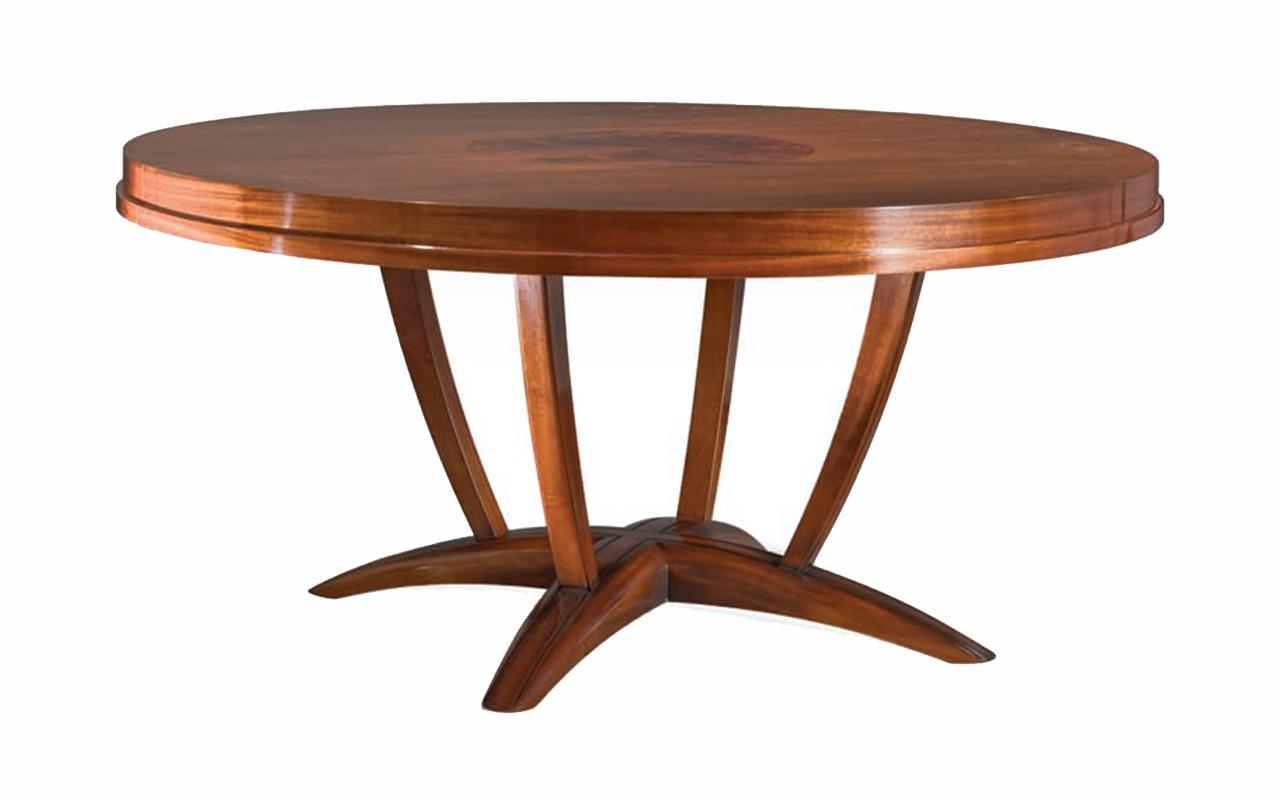 sutton table.jpg