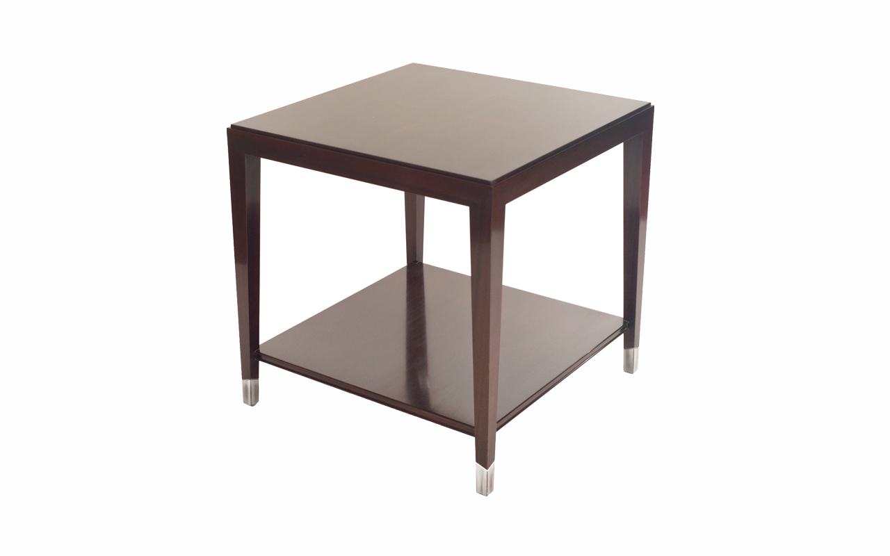 astor side table.jpg