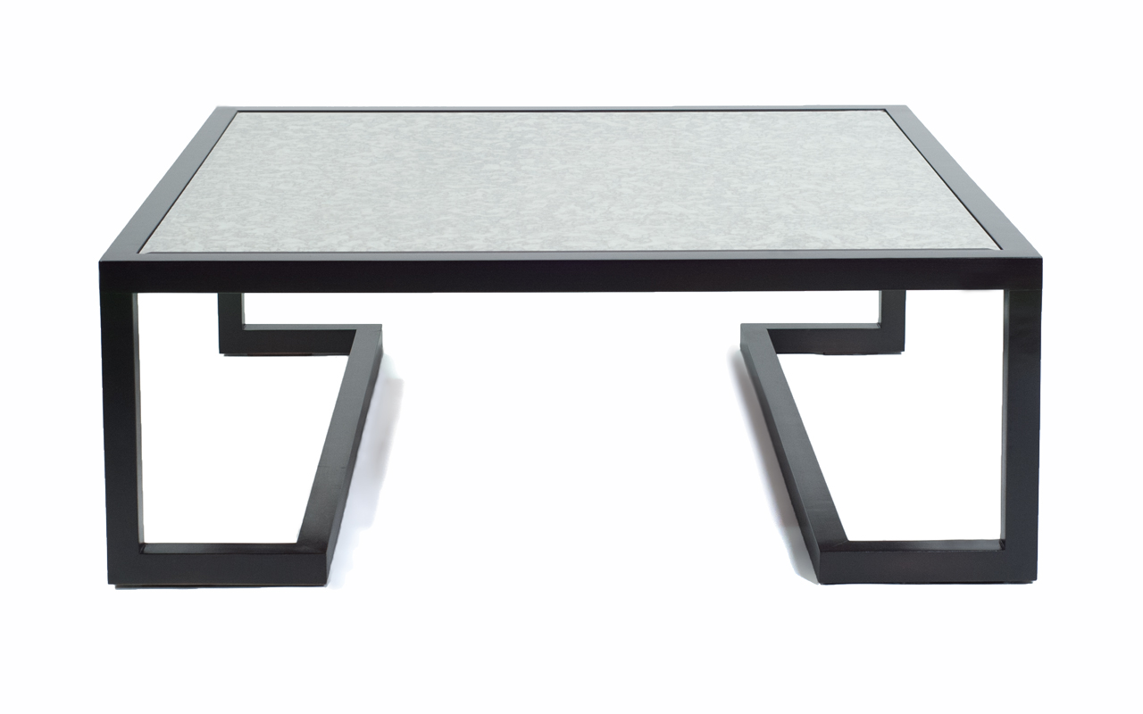 lang coffee table.jpg