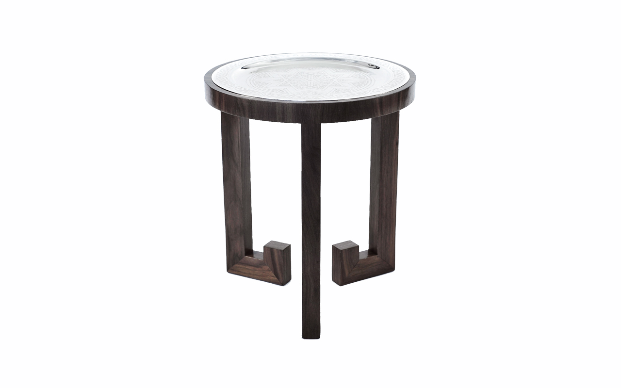 Marrakech Table.jpg