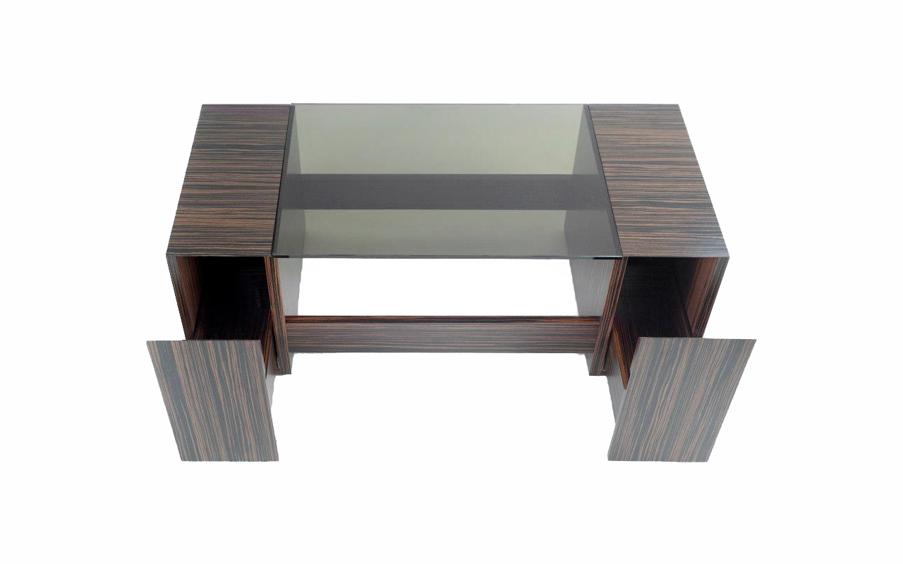 joao coffee table open drawer.jpg