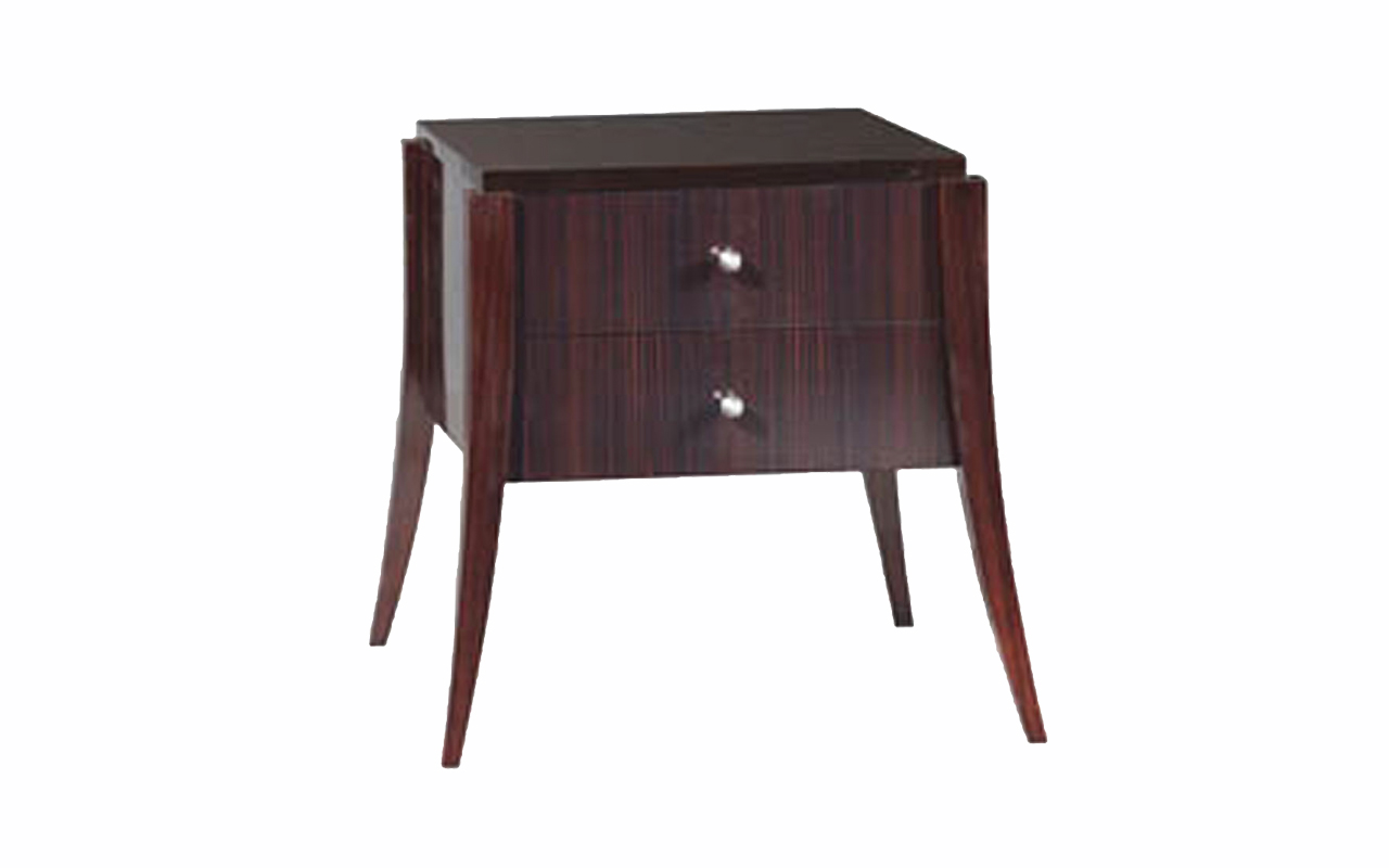 Andrew End Table.jpg