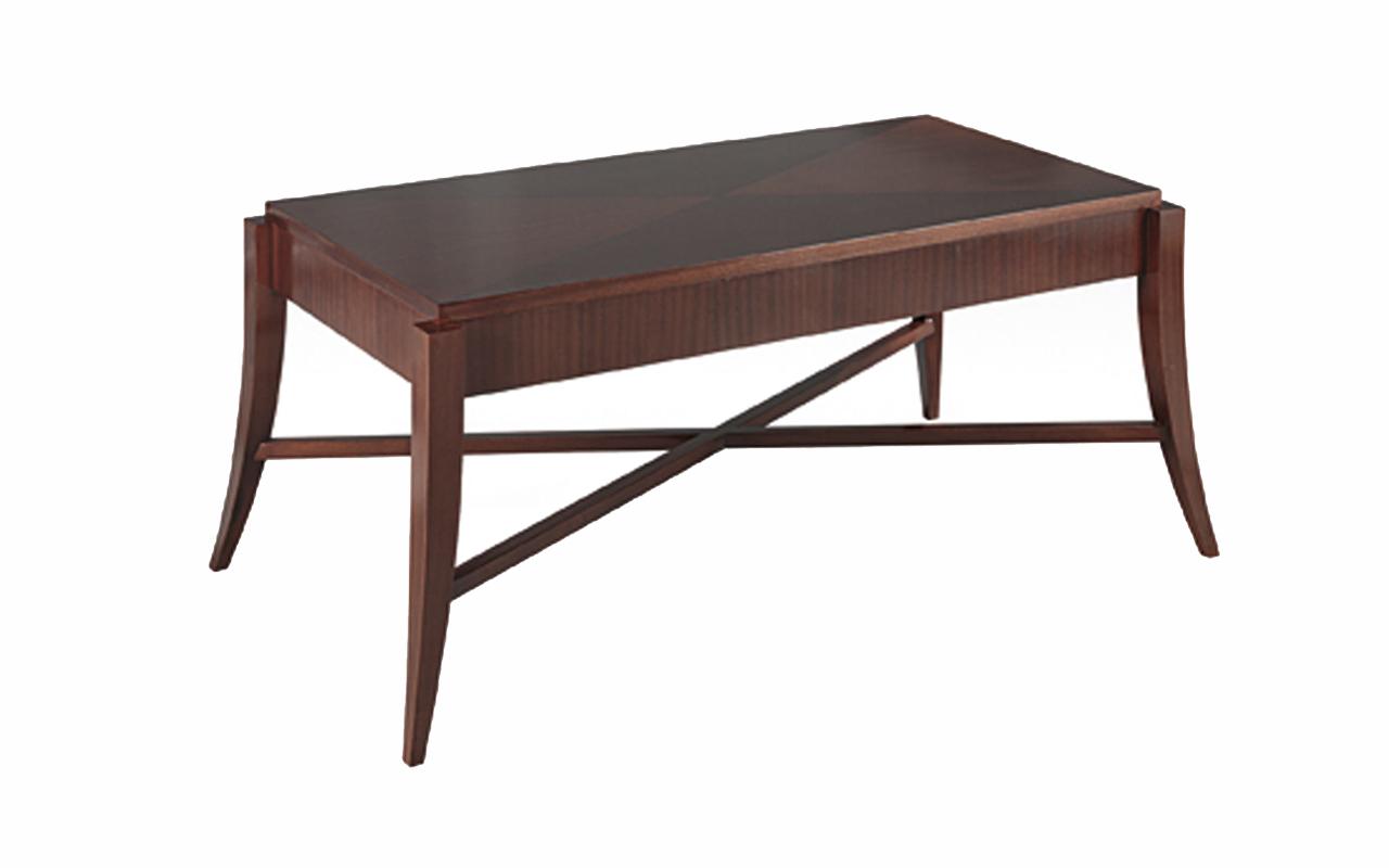cranford coffee table.jpg
