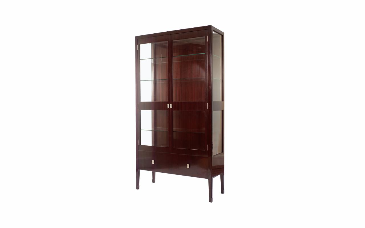 Bond Glass Cabinet.jpg