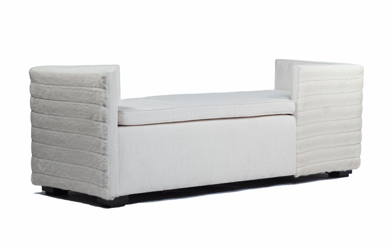 Loudan Sofa ™
