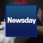 newsday icon.jpg