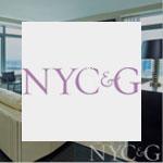 NYCG_media_icon_LH2.jpg