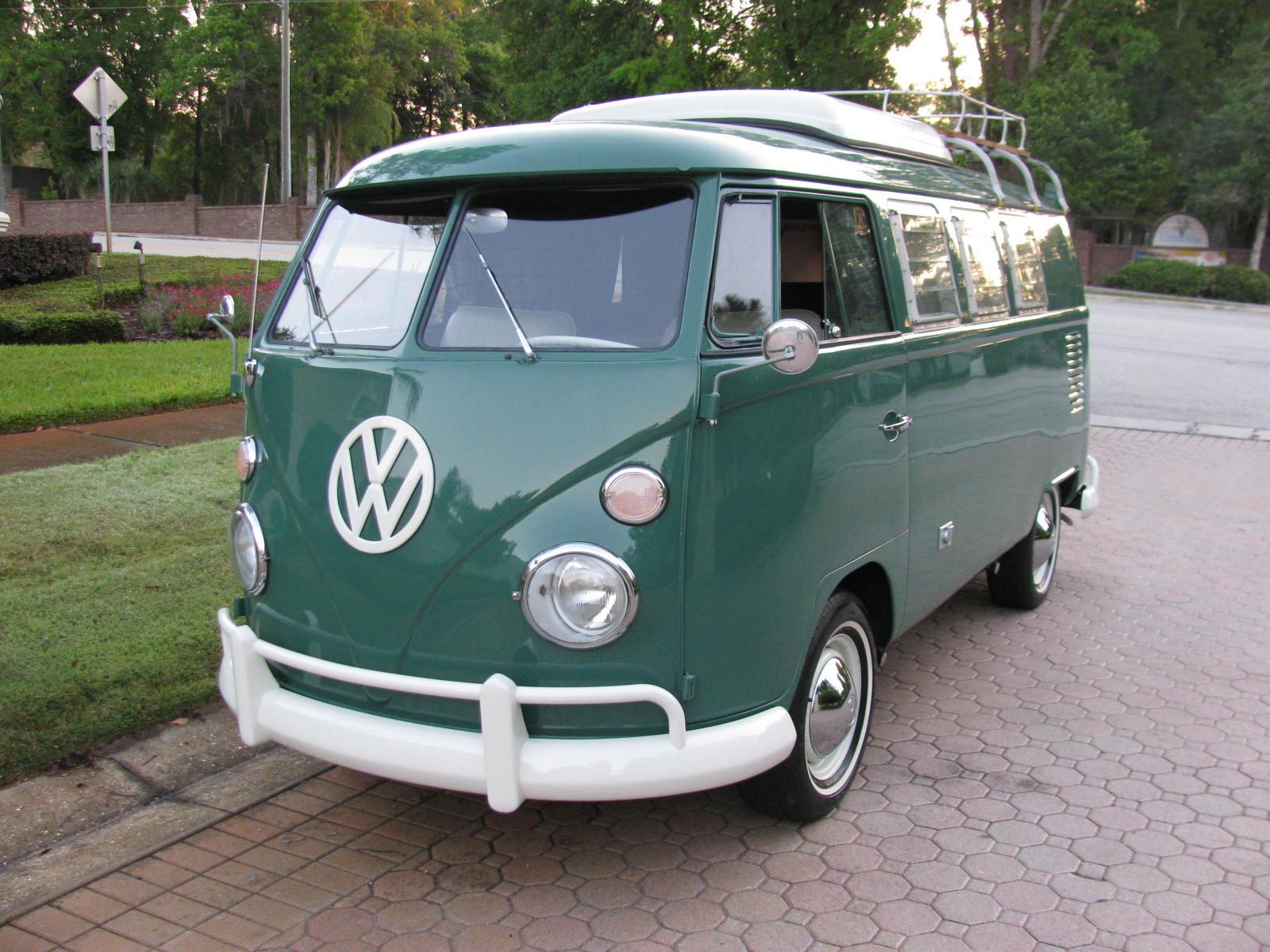 1967-VW-003