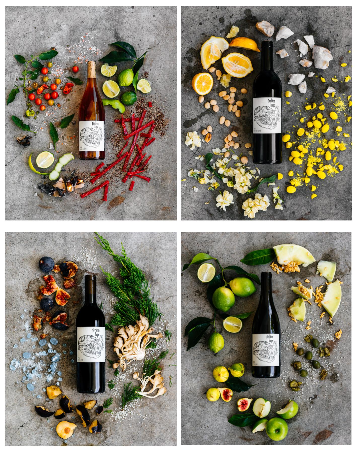 Forlorn Bottles.png