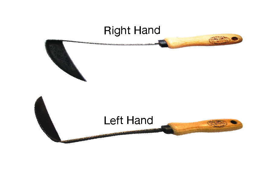 31-2901 and 31-2902 DeWit Japanese Hand Hoes.jpg