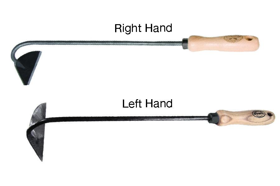F10 and F11 DeWit Dutch Hand Hoes.jpg