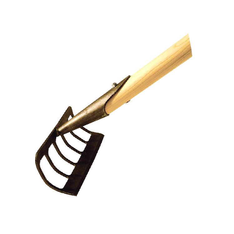 31-5328 DeWit Hoe Rake Standard 62%22 Handle.jpg