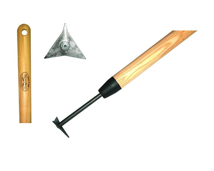 31-9700 DeWit Long Handle Triangle Patio Knife.jpg