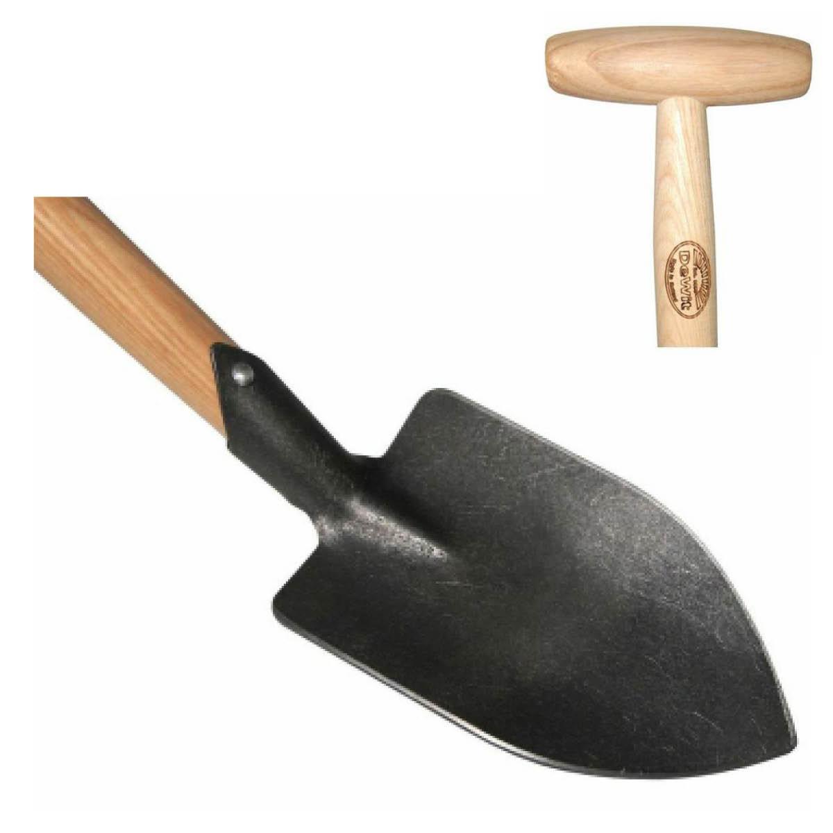 31-3174 Tierra Garden DeWit Junior Shovel.jpg