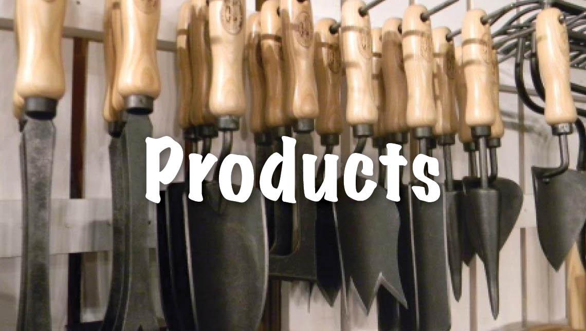 DeWit Products.jpg