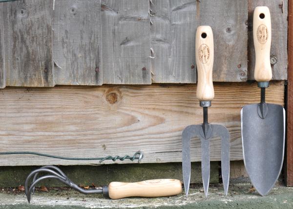DeWit Short Handle Tools.jpg