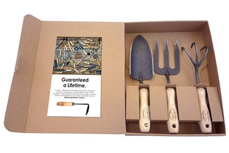 31-3333U 3 Piece Tool Gift Set