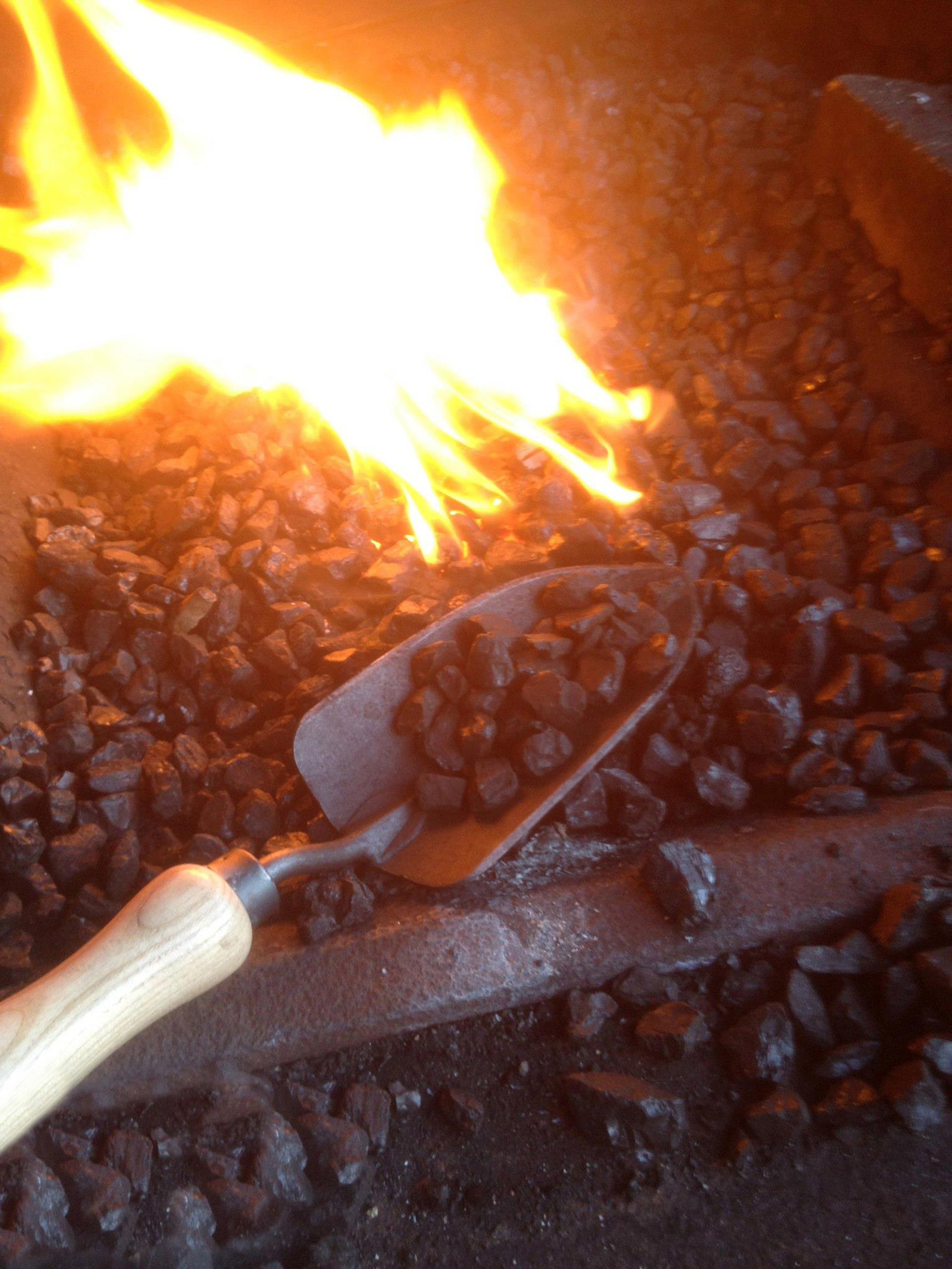 31-3000 DeWit Trowel Forging.jpg