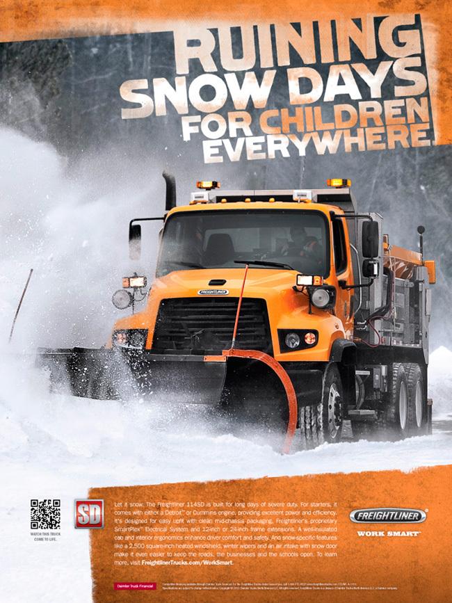 snowplow-ad.jpg