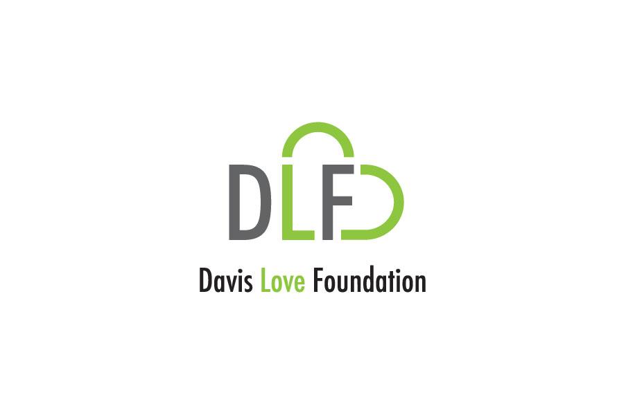 DAVIS LOVE FOUNDATION