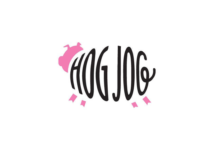 HOG JOG 5K/BBQ