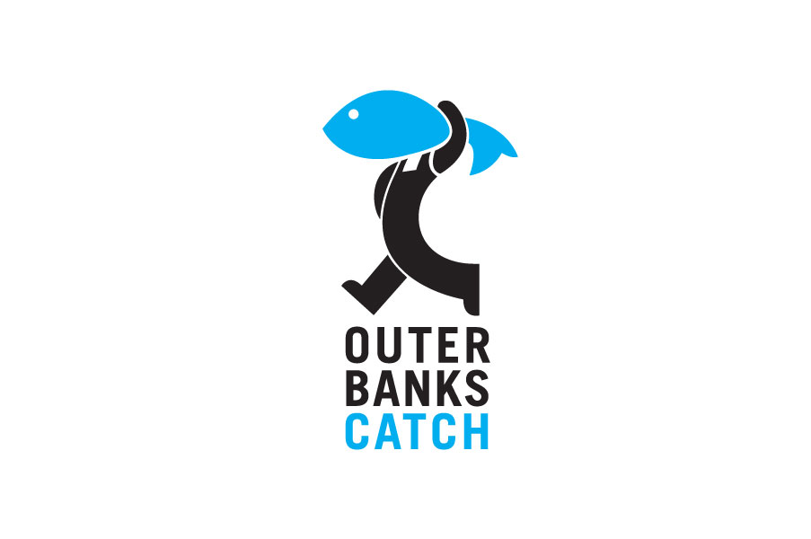 OUTER BANKS CATCH CONCEPT