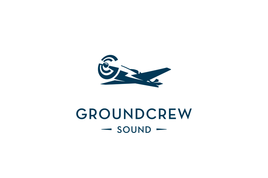 GROUNDCREW SOUND