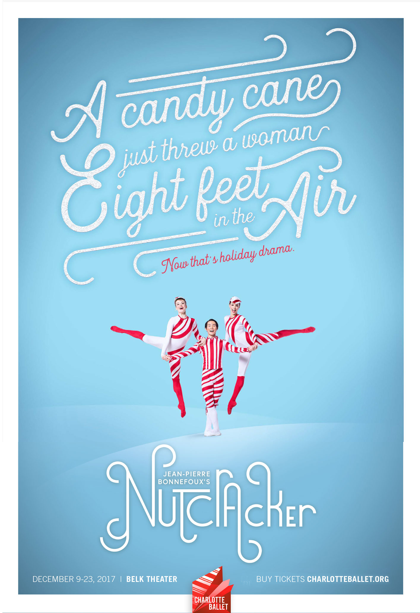 Nutcracker_Posters_3.jpg