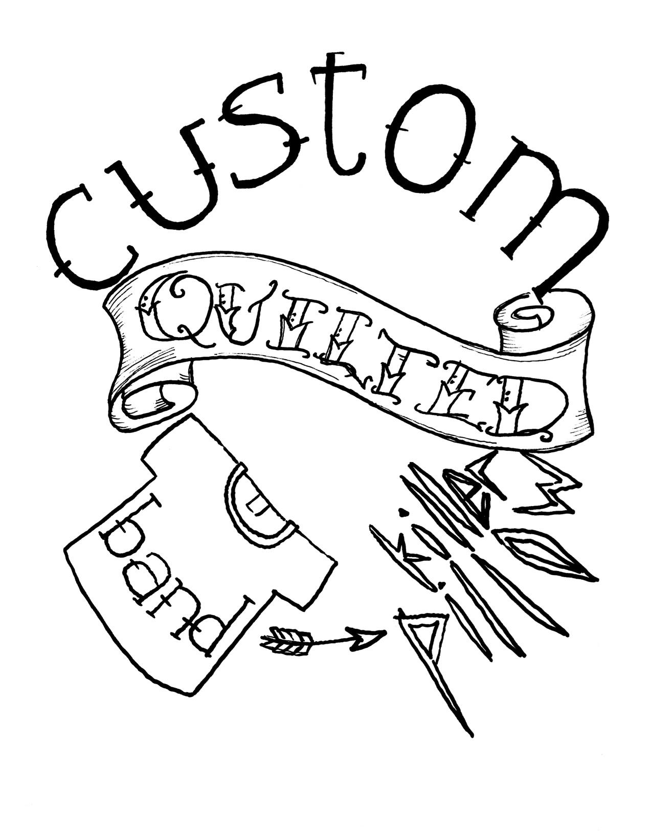 custom quilted pillow flyer.jpg