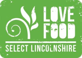 select Lincs.jpg