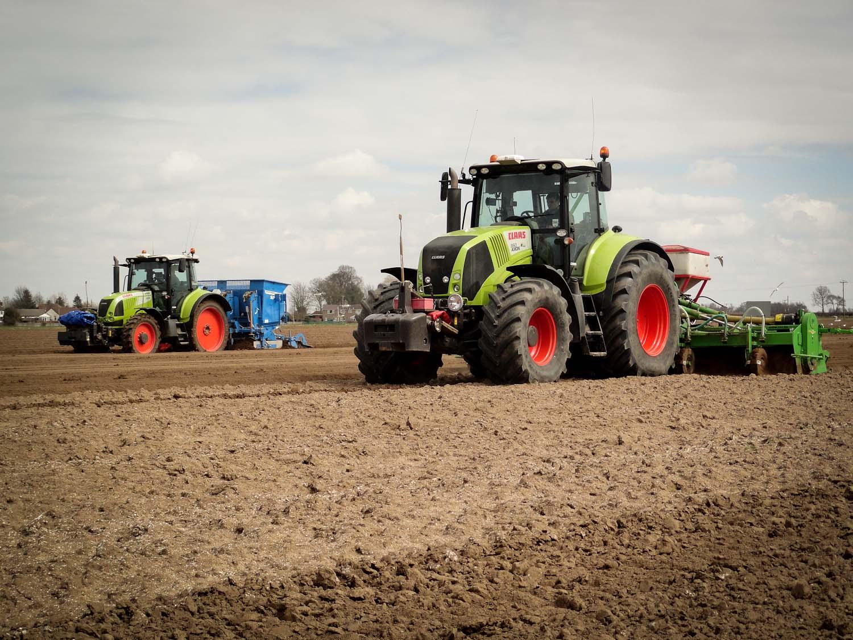 farm images-25.jpg