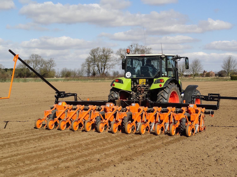 farm images-8.jpg