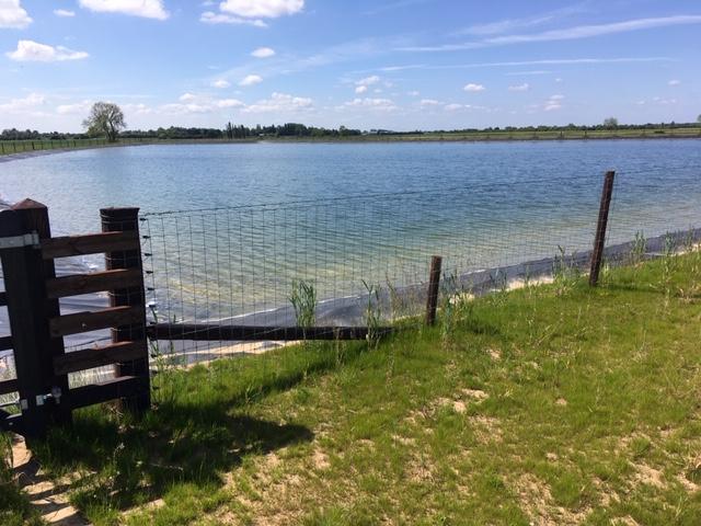 Reservoir Complete 1.JPG