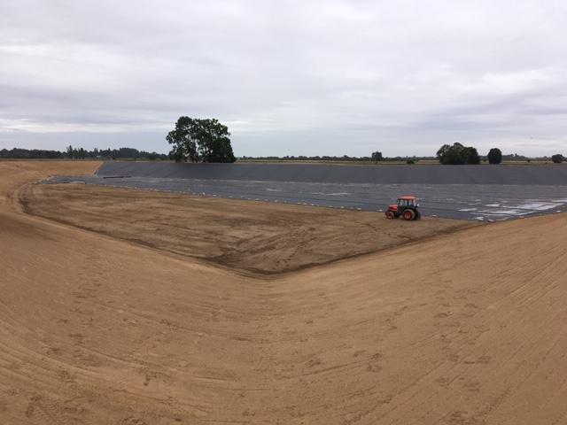 Reservoir Construction 6.JPG