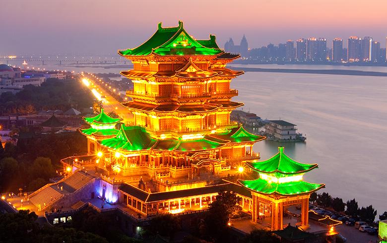 Shanghai, China.jpg