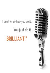 KC_testimonials_large-(1).png